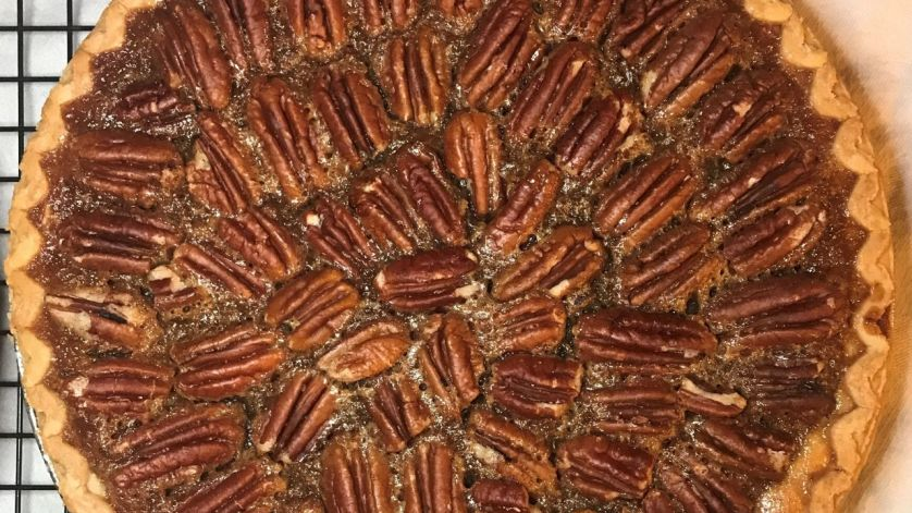 The SC Pecan Trail in Florence is One of Several Foodie Trails Found in the United States.