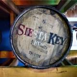 Things to do in Sarasota: Siesta Key Rum Distillery