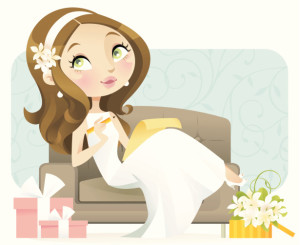 wedding-planning-with-your-groom
