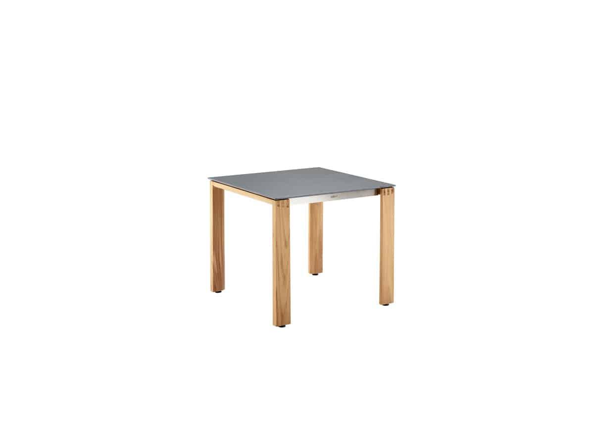 safari coffee table solpuri