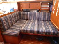 upholstery 008