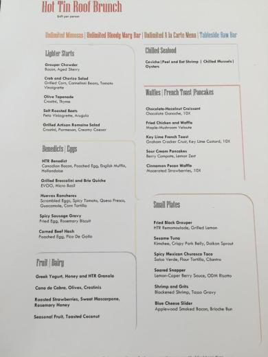 that-days-brunch-menu