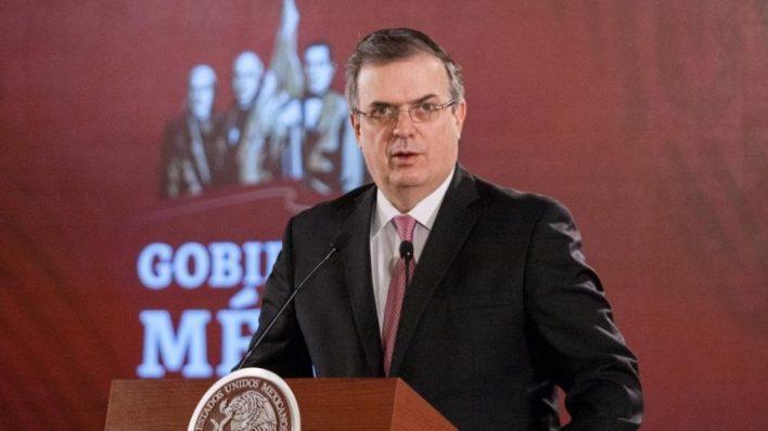 MARCELO EBRARD, TAMBIÉN BENEFICIA A EMPRESARIOS CORRUPTOS_solquintanaroo