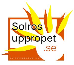 Solrosuppropet.se