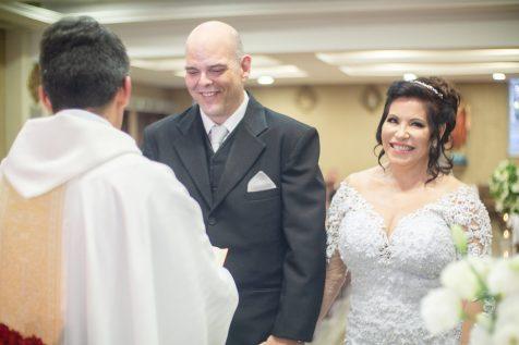 Casamento-Maite-Rodrigo-0139