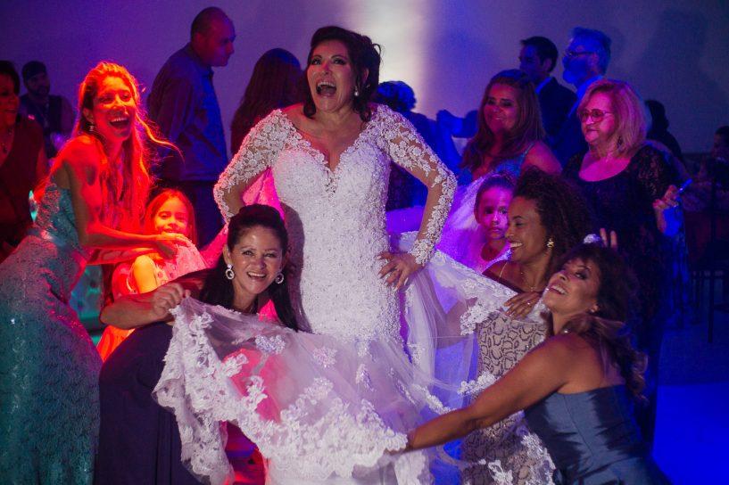 Casamento-Maite-Rodrigo-0336