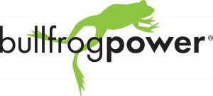 Bullfrog_Power_logo (R)