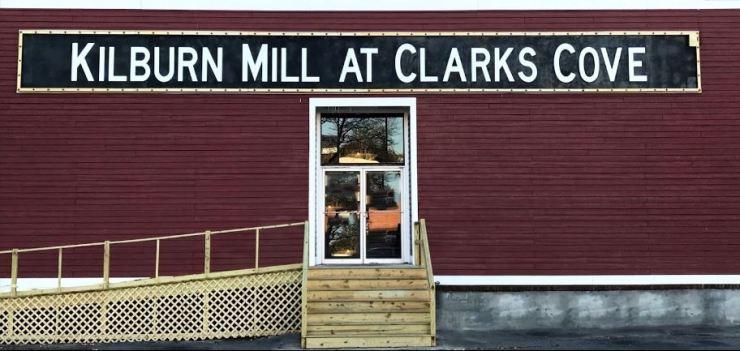 kilburn mill.JPG