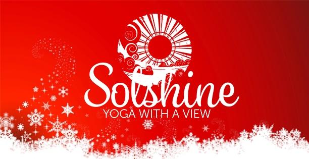 Solshine HOliday specials social.jpg