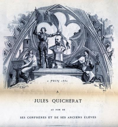 quicherat-architecture-gothique