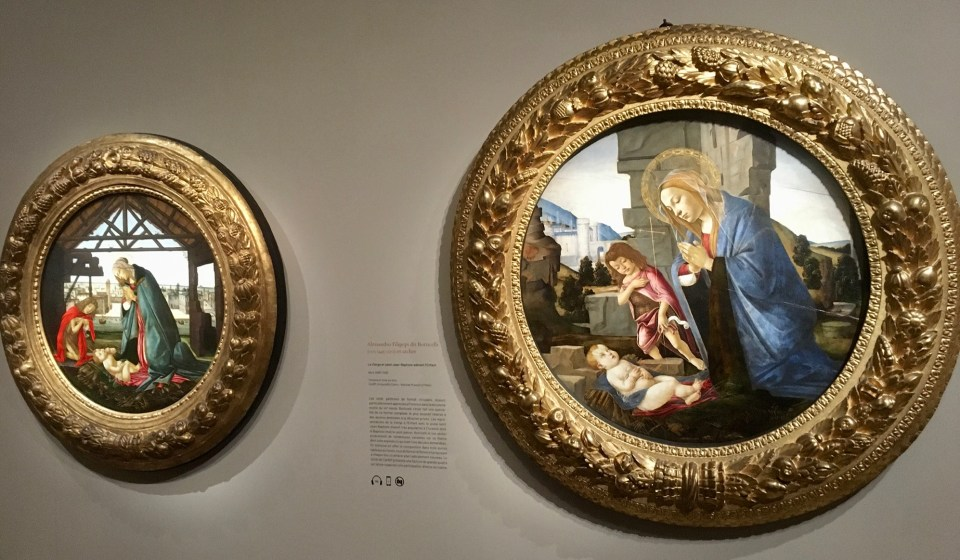 tondo-botticelli-vierge-st-jean-baptiste