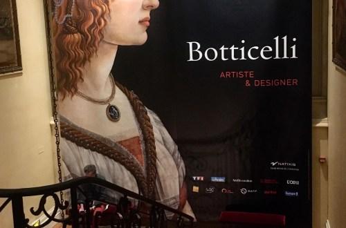botticelli-expo-musée-jacquemart-andre-paris