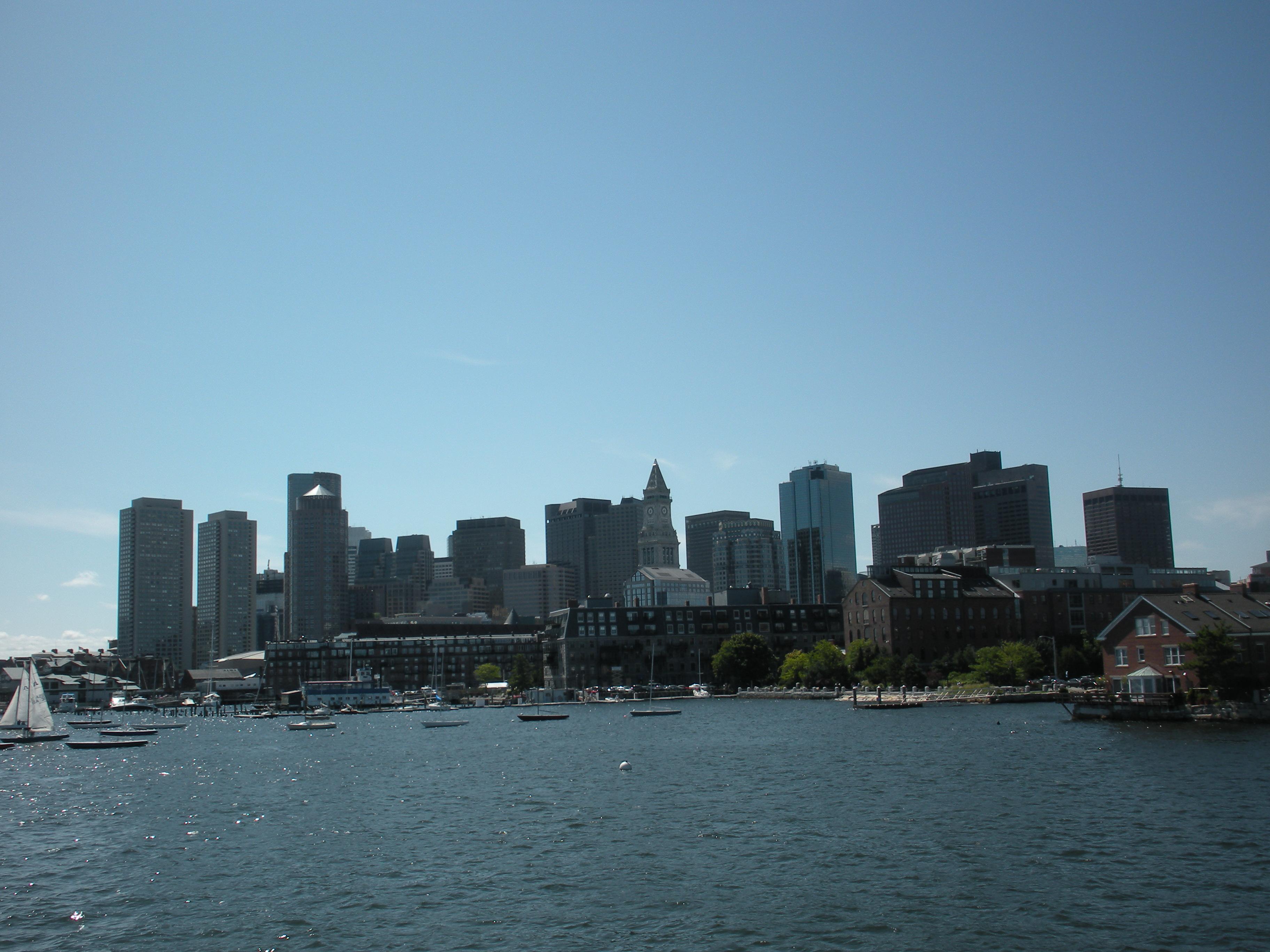 Boston Day 2 051