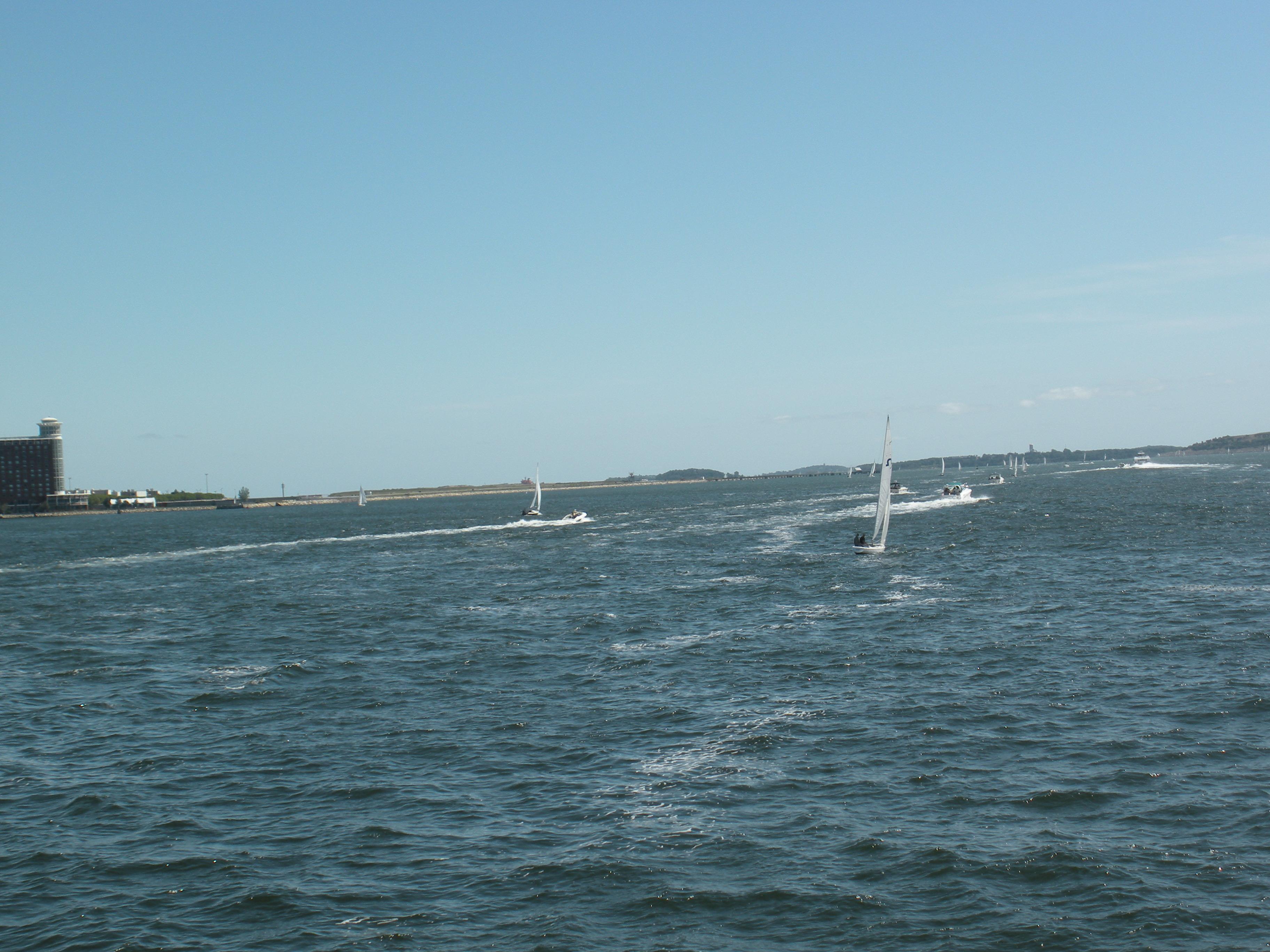 Boston Day 2 057
