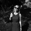avatar for Susan Agar