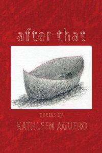 Kathy Aguero and The Irrevocables