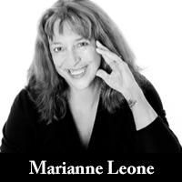MarianneLeone