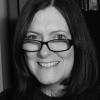 avatar for Teresa Sutton