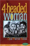 Fighting Mental Health Stigma 7 Empowering Books By Black Women