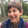 avatar for Barbara Siegel Carlson