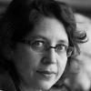 avatar for Anjali Mitter Duva