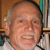Glenn Morazzini