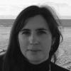 avatar for Mariadonata Villa