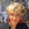 avatar for Krystyna Dąbrowska