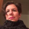 avatar for Karen Kovacik