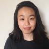 avatar for Joanna Kim