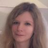 avatar for Elena Croitoru