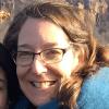 avatar for Ruth Hoberman