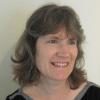 avatar for Martha Nichols