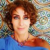 avatar for Alex Poppe