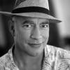 avatar for Cyrus Cassells