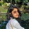 avatar for Ashley Somwaru