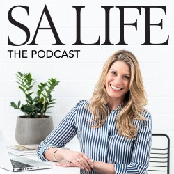SALIFE-ThePodcast-FINAL_Large