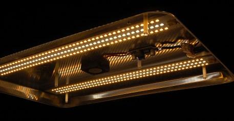 SSO_X3-3057K lit