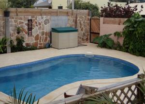 piscine 01