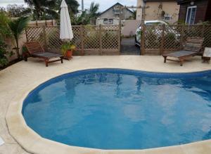 piscine 02