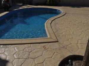 piscine 04