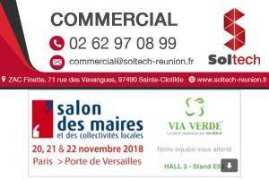 signature Soltech Commercial_sdm