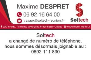signature Soltech maxime_tel
