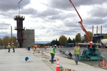 Element-materials-testing-concrete-construction