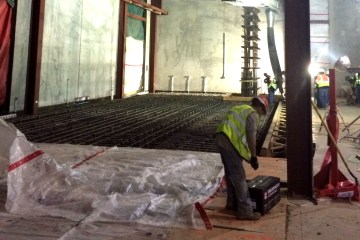 Element-materials-testing-concrete-rebar-construction
