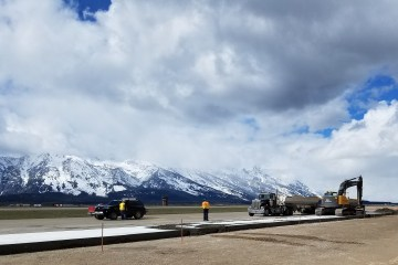 element-materials-testing-jackson-hole-airport-paving
