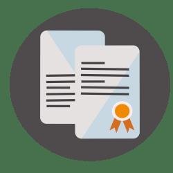certifications-illustration