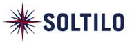 SOLTILO株式会社