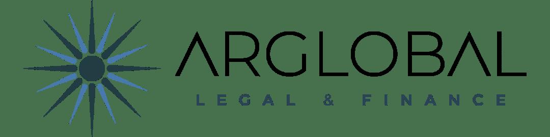 ARGLOBAL (Asesoramiento Responsable Global)