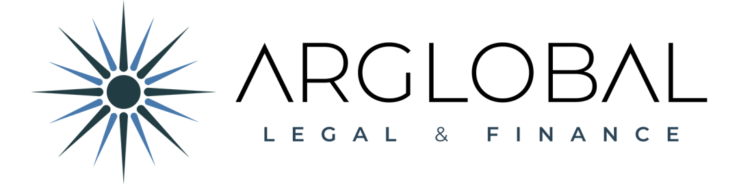 ARGLOBAL (Asesoramiento Responsable Global)